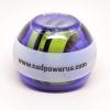 pb-188aml_purple_06