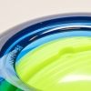 pb-188l_blue_rotorcloseup_1000x1000