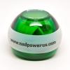 pb-188l_green_06
