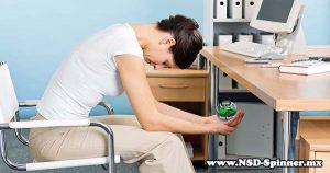 Prevenir Problemas Articulaciones